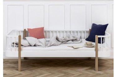 Etagenbett Oliver Furniture : Hochbett oliver kin furniture halbhohes seaside
