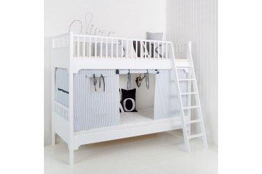 Etagenbett Puppen : Etagenbett mit rutsche günstig online kaufen real