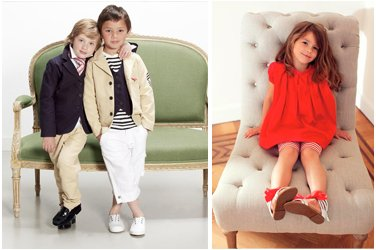 * Festliche Kleidung  ♥ Kindermode Onlineshop FRIEDEL STARMATZ