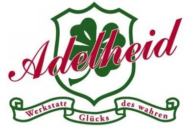 check out 32028 c52ba Adelheid - Glückswerkstatt - ♥ Kindermode Onlineshop FRIEDEL ST