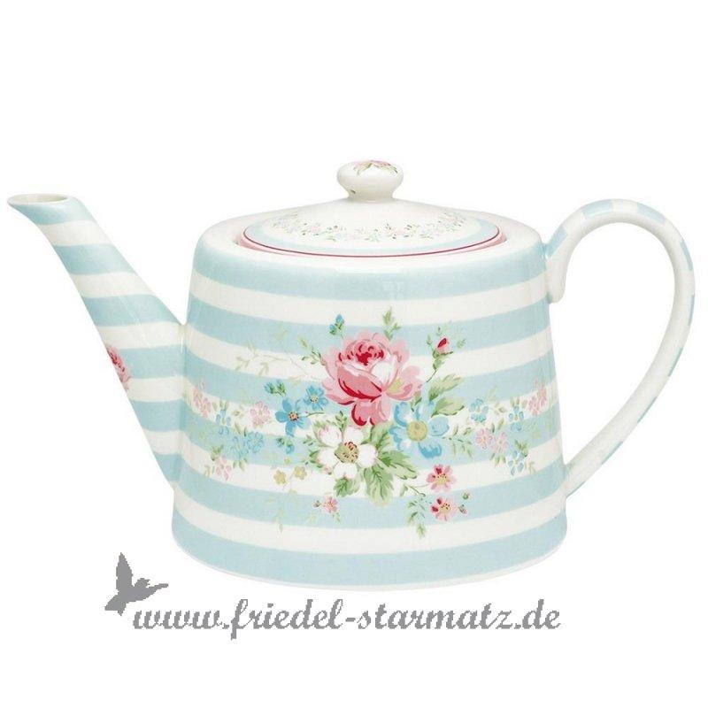 Berühmt Kostenlos Teekanne Gemütlich Schnittmuster Fotos - Nähmuster ...