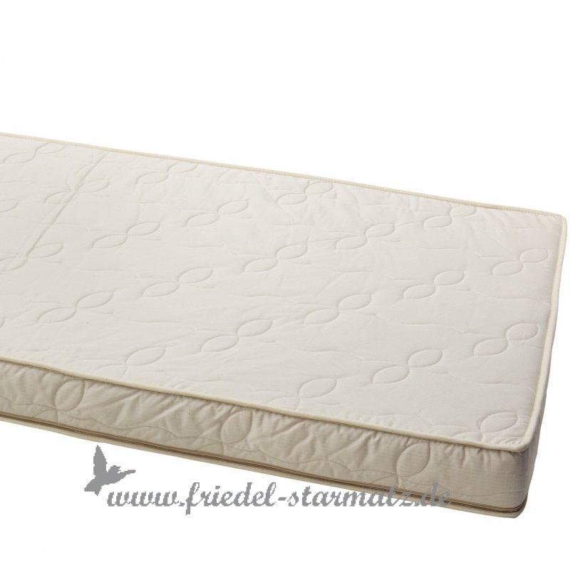 oliver furniture seaside matratze f r alle betten kaltschaum kindermode onlineshop friedel. Black Bedroom Furniture Sets. Home Design Ideas