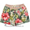Bellerose - Shorts LIRIO, Tropical l Bunt