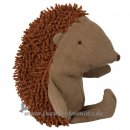 Maileg - Mommy Hedgehog l ca. 17 cm
