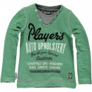 Tumble´n Dry - Cooles Shirt, Alvarado l Green