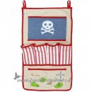 Win Green - Organiser Utensilo l Pirate Shack