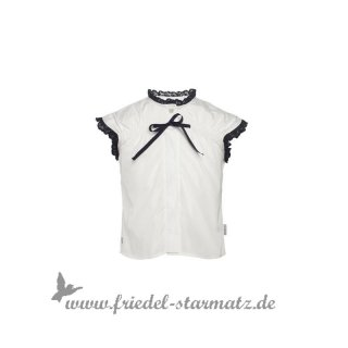 Jottum - Bluse, Effie l Off-White 92