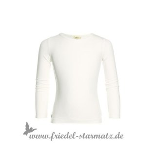 Jottum - Shirt, Narlette off white