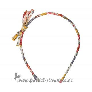 Maileg - Hair Band, FLOWER POWER