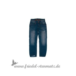 Retoure® - Jeans Boy FLORIS l Denim