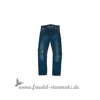 Retoure® - Jeans Boy Giovanni l Denim