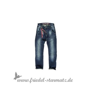 Retoure® - Jeans Girl JOLLY l Denim