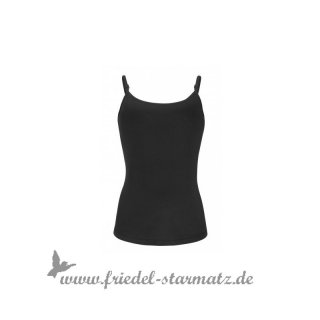 Bellybutton - Stillshirt ZOJA l Black