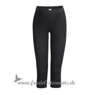 Bellybutton - Legging Sedana l black