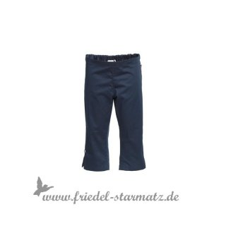 Jottum - Pants, DOORTJE l Darkblue
