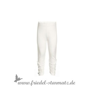 Jottum - Leggings, Holly off white 116