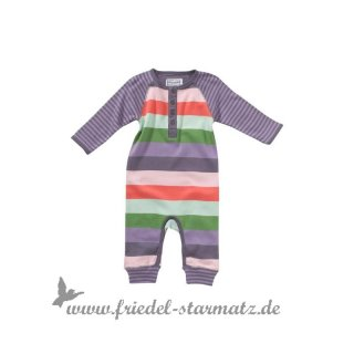 Phister & Philina - Pallet baby Suit l CAD 62